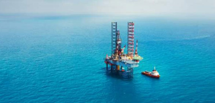 ADM Energy looking to growth opportunities as Aje field performs