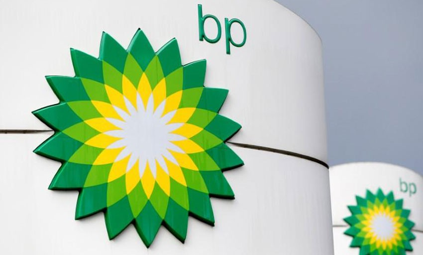 BP, Orsted launch green hydrogen project at German oil refinery